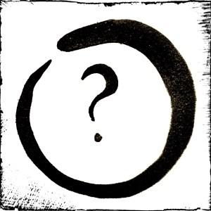 Question Enso