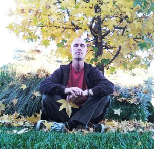 AutumnMeditation