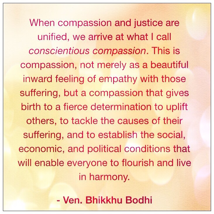 compassion and empathy Empathy is the capacity to understand or feel what another person is experiencing from within their frame of reference, ie, the capacity to place oneself in another's position there are many definitions for empathy that encompass a broad range of emotional statestypes of empathy include cognitive empathy, emotional empathy, and somatic empathy.