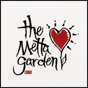 the-metta-garden-logo-11-28-16