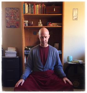 jmw-meditating
