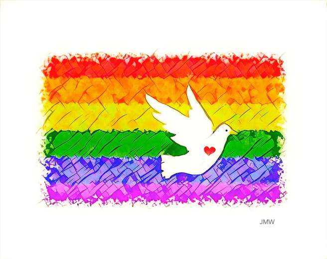pride-peace-art-update-2017